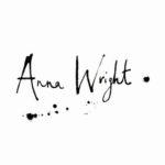 Anne Wright Design