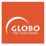 Globo Fairtrade logo