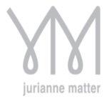 Jurianne Matter Logo