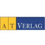 Logo AT Verlag