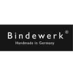 Logo Bindewerk