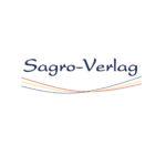Sagro Verlag Logo