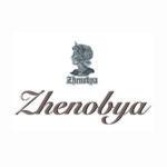 Zhenobya Logo (1)